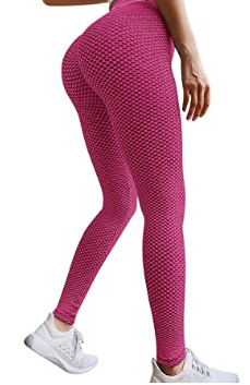leggings - Pantalon de yoga