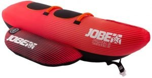 Jobe Chaser remorquable - 361 ° Chaser 2 femmes 339 chaussures