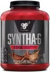 BSN Nutrition Syntha 6 Edge Whey Protéine