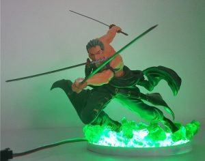 Lampe One Piece