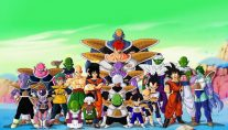 Lampe Dragon Ball Z : le guide d'achat complet
